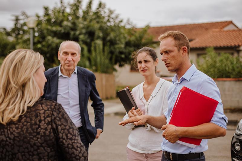 responsabilité civile metis avocats Toulouse Paris