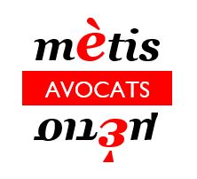 Avocats Toulouse Paris - Metis Avocats